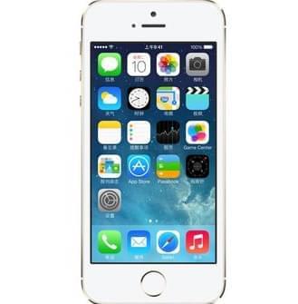 手机16G版3G手机手机16G版3G手机