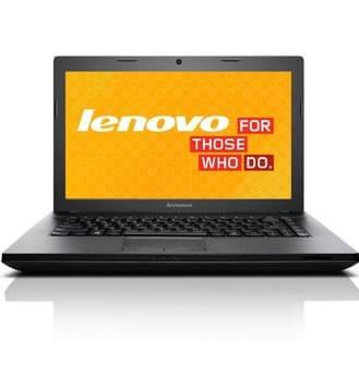14.0英寸笔记本电脑14.0英寸笔记本电脑
