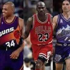 NBA选秀改革双方向,老三届成绝响